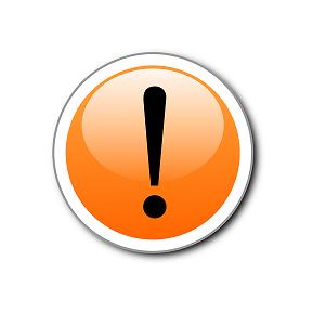 alarm-wykrzyknik-ikona-pomaranczowa
