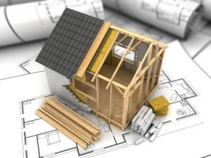 dom-budowa-projekt-dach-niepelny