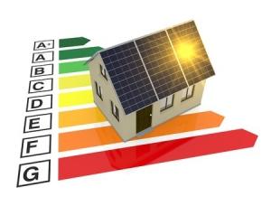 dom-pasywny-budynek-energooszczedny-skala-energooszczednosci-fotowoltaika