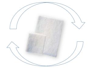 filtry-plaskie-wymiana-strzalki