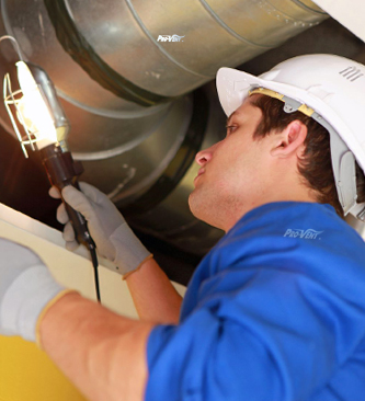 instalator-montujacy-wentylacje-z-rekuperacja-dobór-elementów