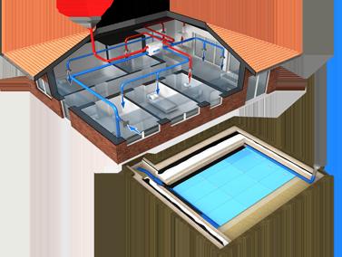 systemy wentylacyjne pro-vent