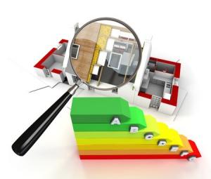 lupa-badanie-dom-w-przekroju-klasa-energooszczednosci