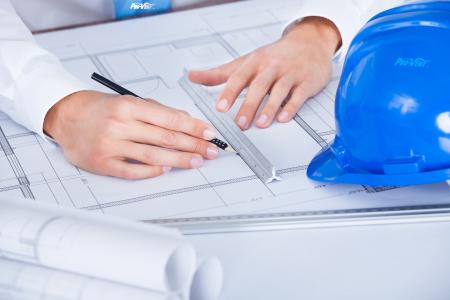 projektant-kreslacy-projekt-instalacji-rekuperacji-w-domu-jednorodzinnym-współpraca-dla-projektantów