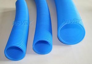 przewody-wentylacyjne-elastyczne-z-tworzywa