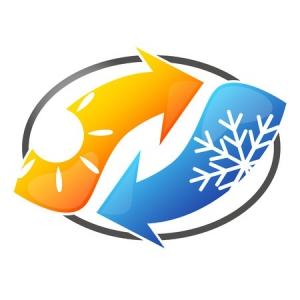 strzalki-cieplo-zimno-wymiana-cieplna-odzysk-ciepla