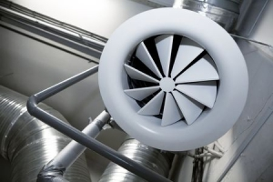 wentylator-nawiew-instalacja-wentylacyjna-przemyslowa