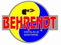 logoinstalatora-behrendt