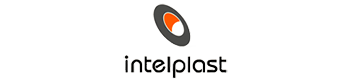 logoinstalatora-intelplast
