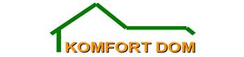 logoinstalatora-komfort-dom