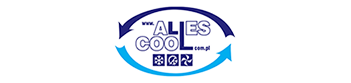 logoinstalatora-alles-cool