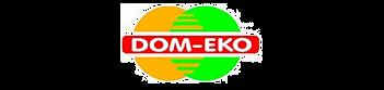 logoinstalatora-dom-eko-clima