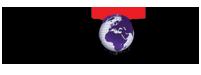 logoinstalatora-fitronix