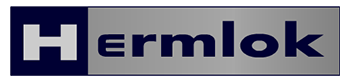 logoinstalatora-hermlok