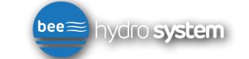 logoinstalatora-hydro-system