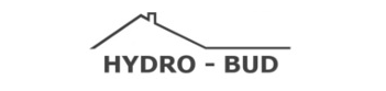 logoinstalatora-hydro-bud