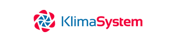 logoinstalatora-klima-system