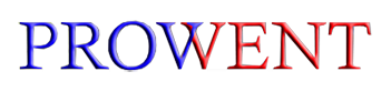 logoinstalatora-prowent