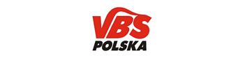 logoinstalatora-vbs