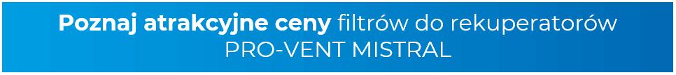 baner-poznaj-atrakcyjne-ceny-filtrow-do-rekuperatorow-pro-vent