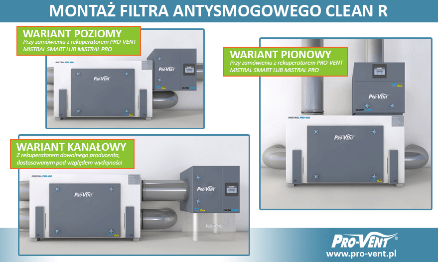 clean-r-montaz