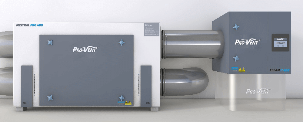 filtr-antysmogowy-clean-r-rekuperator