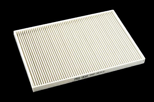 klasyfikacja-filtrow-powietrza-filtry-harmonijkowe