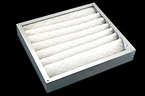 klasyfikacja-filtrow-powietrza-filtry-kasetowe