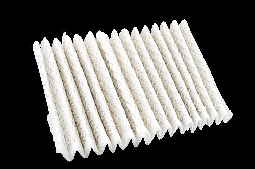 klasyfikacja-filtrow-powietrza-filtry-lamelowe