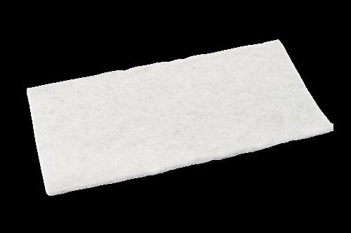 klasyfikacja-filtrow-powietrza-filtry-plaskie