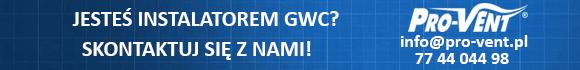 gwc-instalator