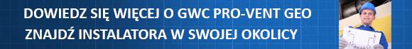 gwc-znajdz-instalatora