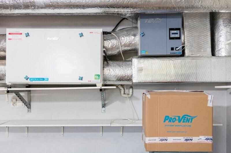 krok-8-montaz-filtr-antysmogowy-pro-vent-clean-r