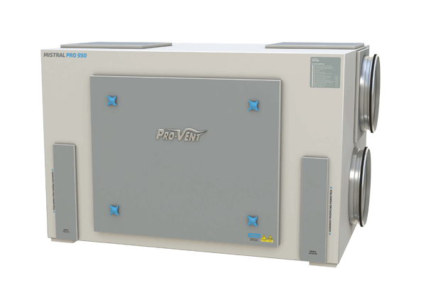 rekuperator-mistral-pro-950-ec