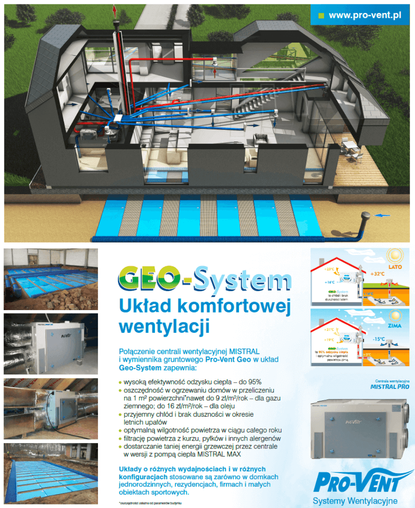 ulotka-geo-system-rekuperator-gwc