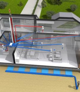 wentylacja-w-domu-energooszczednym
