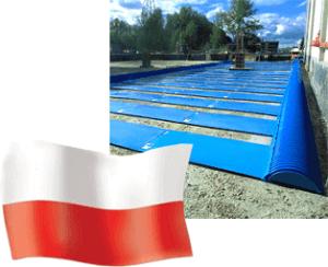 wybor-gwc-polski-produkt