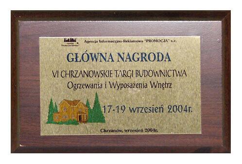 2004-nagroda-targi-chrzanowskie-pro-vent