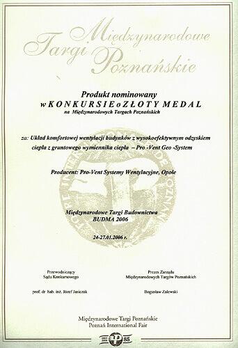 2006-nominacja-mtp-pro-vent
