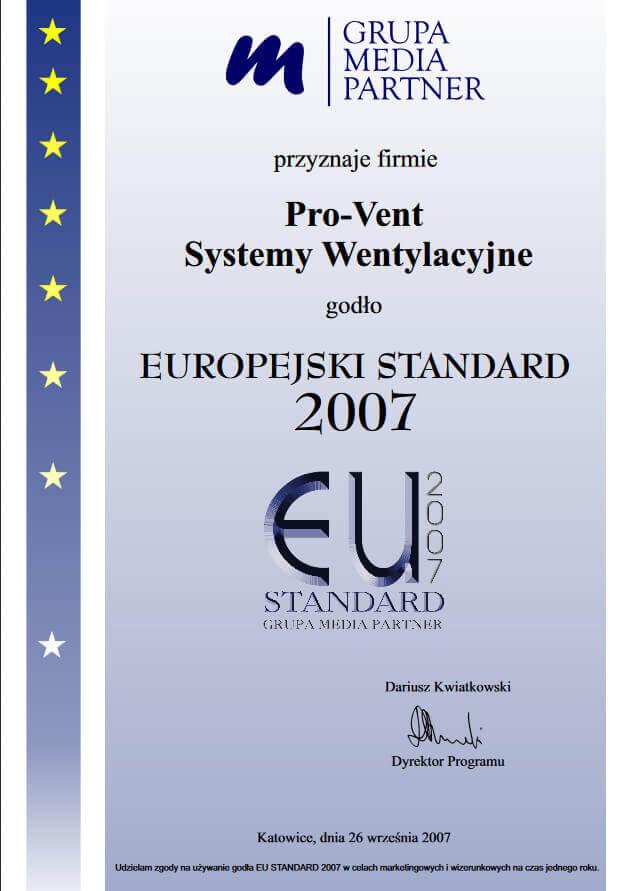 2007-godlo-europejski-standard-pro-vent