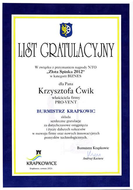 2012-list-zlota-spinka-pro-vent