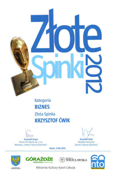2012-zlote-spinki-pro-vent
