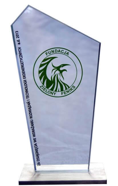 2013-nagroda-zielony-feniks-pro-vent
