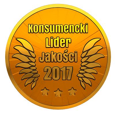 2017-konsumencki-lider-jakosci-pro-vent