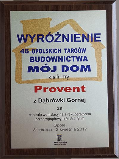2017-wyroznienie-moj-dom-pro-vent