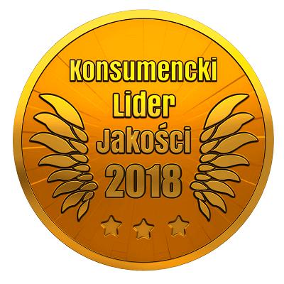 2018-konsumencki-lider-jakosci-pro-vent