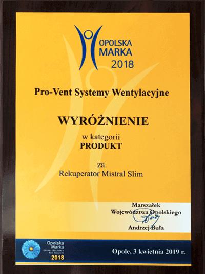 2018-wyroznienie-opolska-marka-pro-vent