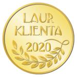 2020-laur-klienta-pro-vent-rekuperator-przeciwprądowy-do-domu