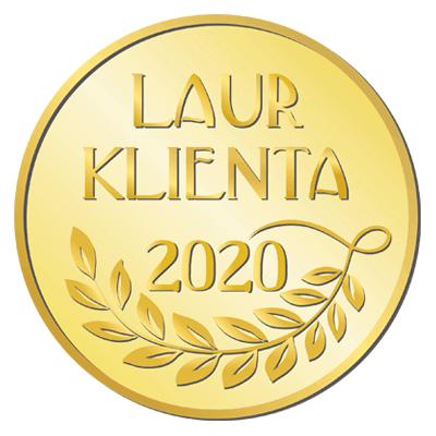 2020-laur-klienta-pro-vent