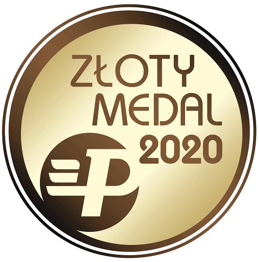 2020-zloty-medal-mtp-pro-vent